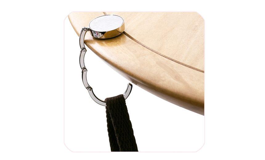 Porta Bolsa DI0155